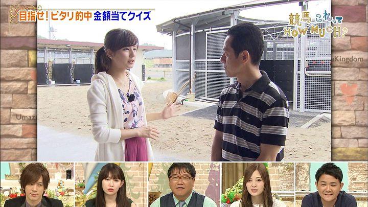 tsutsumireimi20170805_41.jpg