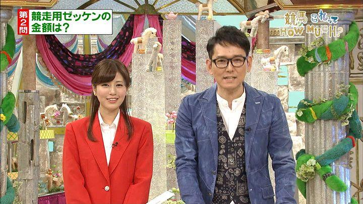 tsutsumireimi20170805_51.jpg
