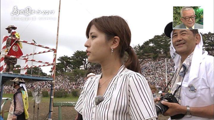 tsutsumireimi20170806_11.jpg