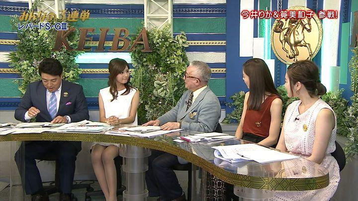 tsutsumireimi20170806_20.jpg