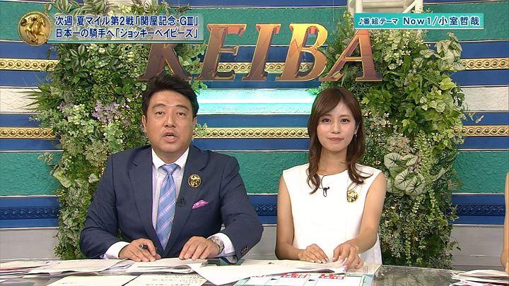 tsutsumireimi20170806_28.jpg