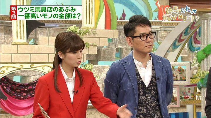 tsutsumireimi20170812_08.jpg