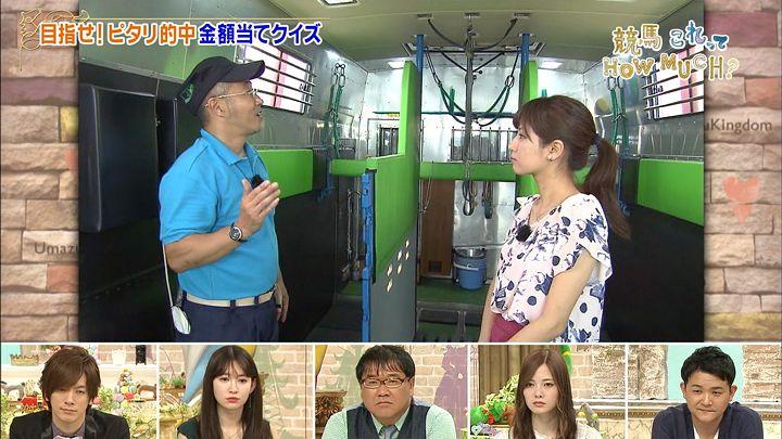 tsutsumireimi20170812_17.jpg