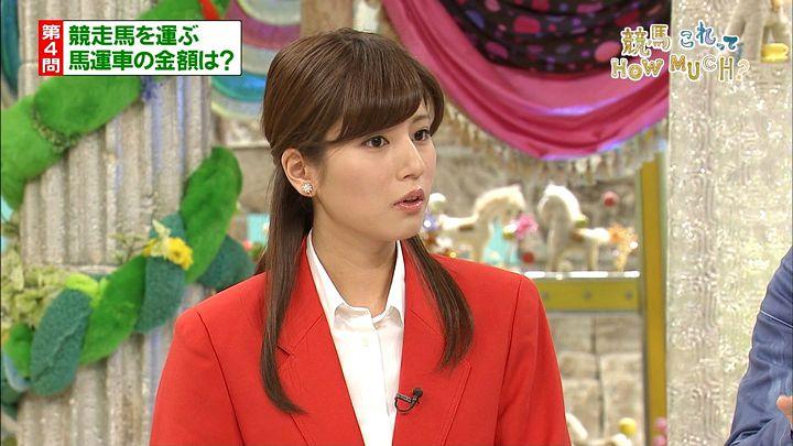 tsutsumireimi20170812_21.jpg