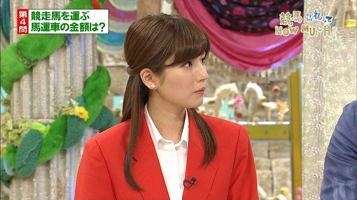 tsutsumireimi20170812_22.jpg