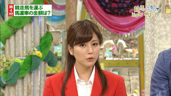 tsutsumireimi20170812_23.jpg