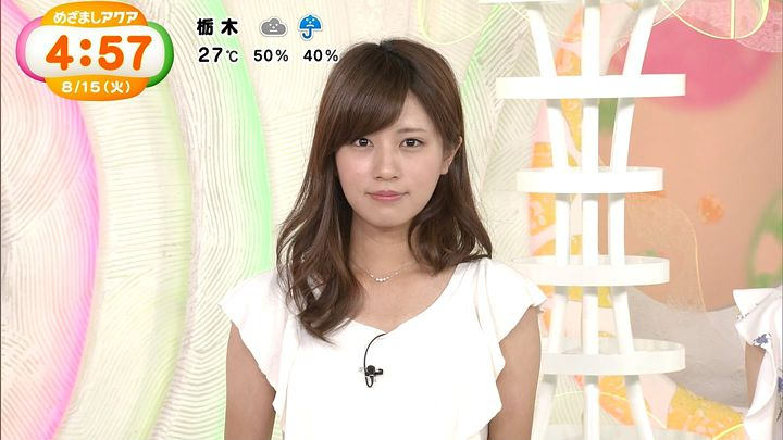 tsutsumireimi20170815_12.jpg