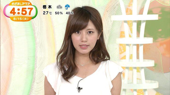 tsutsumireimi20170815_13.jpg