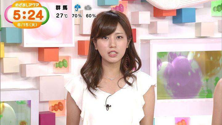 tsutsumireimi20170815_17.jpg