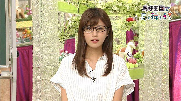 tsutsumireimi20170819_07.jpg