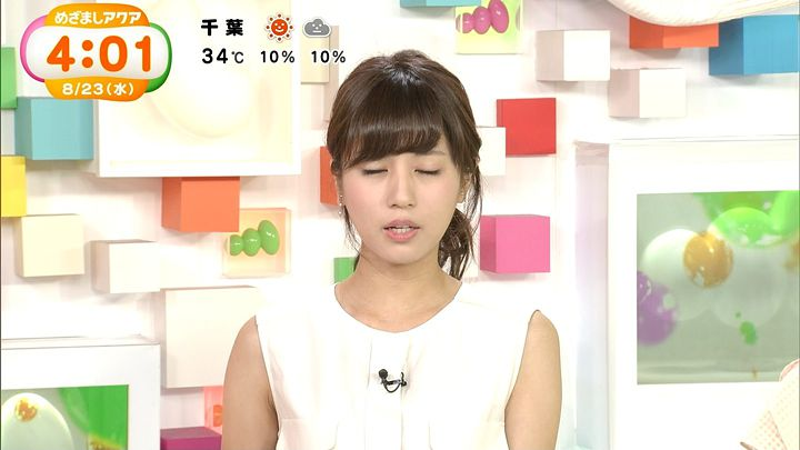 tsutsumireimi20170823_03.jpg
