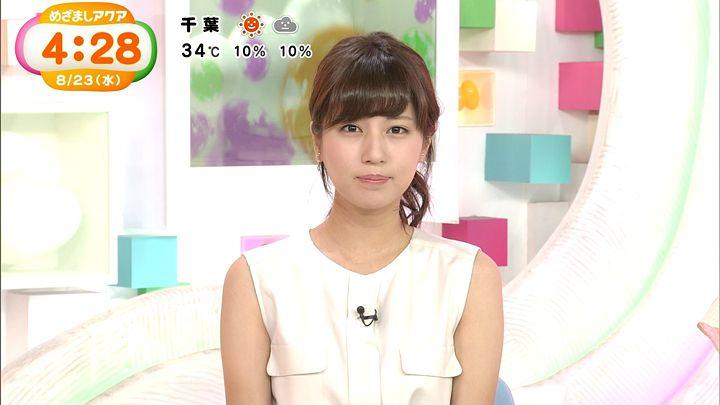 tsutsumireimi20170823_08.jpg