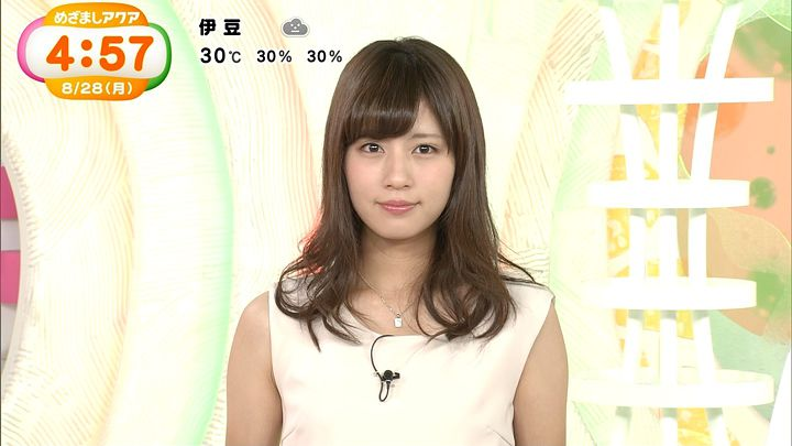 tsutsumireimi20170828_09.jpg