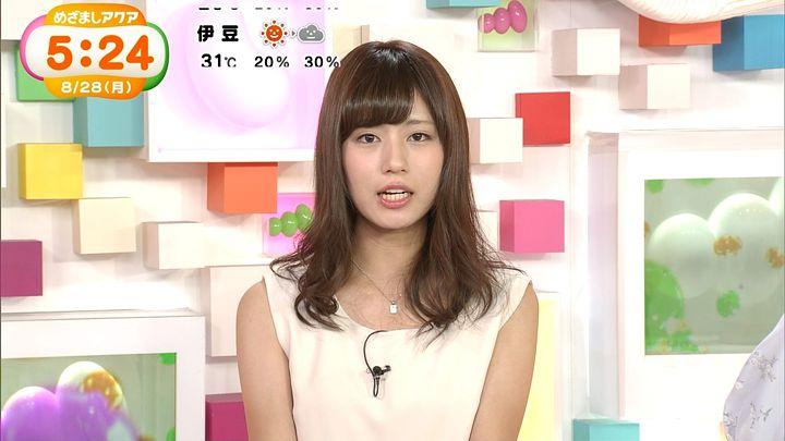 tsutsumireimi20170828_19.jpg