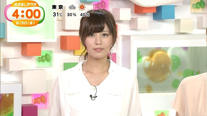 tsutsumireimi20170830_03.jpg