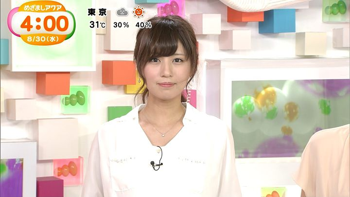 tsutsumireimi20170830_04.jpg