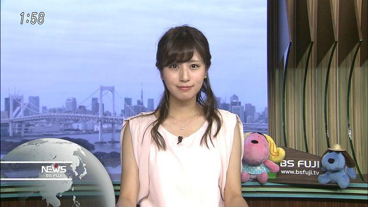 2017年09月01日堤礼実の画像09枚目