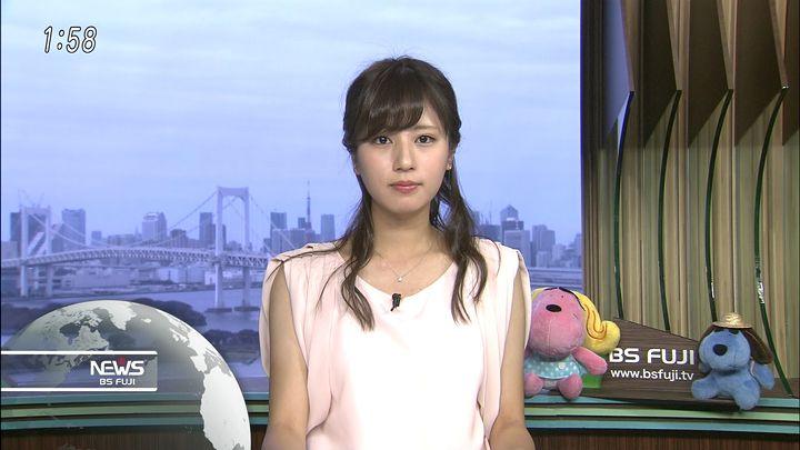 2017年09月01日堤礼実の画像10枚目