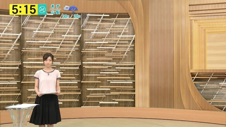 2017年10月02日内田嶺衣奈の画像02枚目