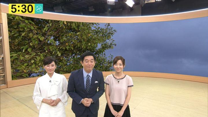 2017年10月02日内田嶺衣奈の画像04枚目