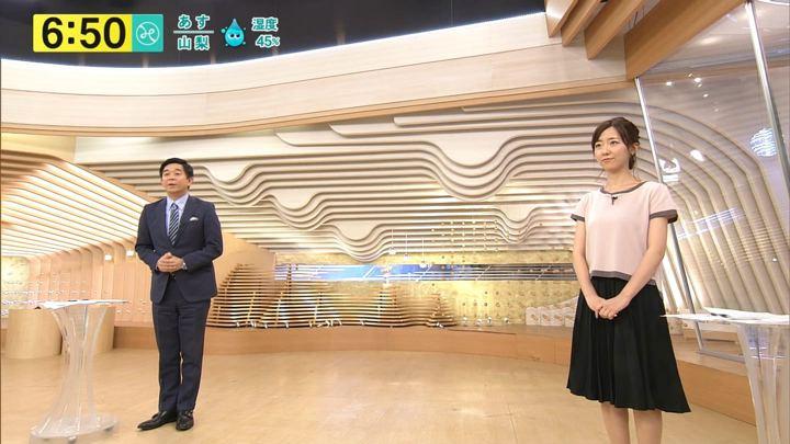 2017年10月02日内田嶺衣奈の画像05枚目
