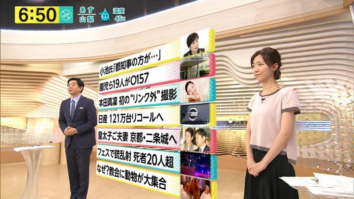 2017年10月02日内田嶺衣奈の画像06枚目