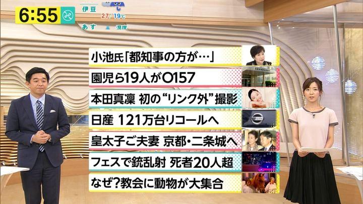 2017年10月02日内田嶺衣奈の画像07枚目