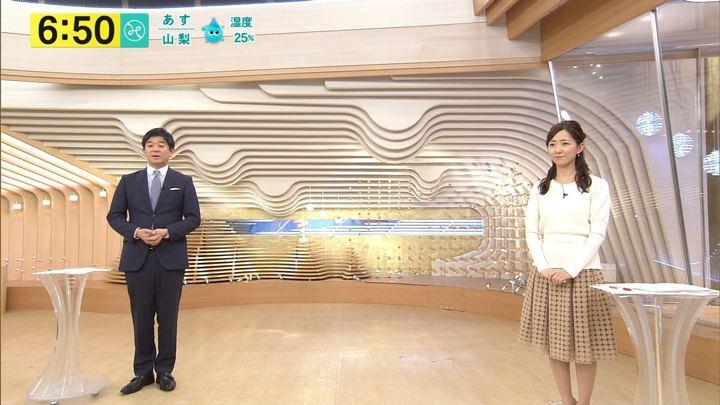 2017年10月03日内田嶺衣奈の画像07枚目