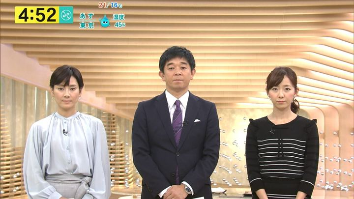 2017年10月04日内田嶺衣奈の画像01枚目