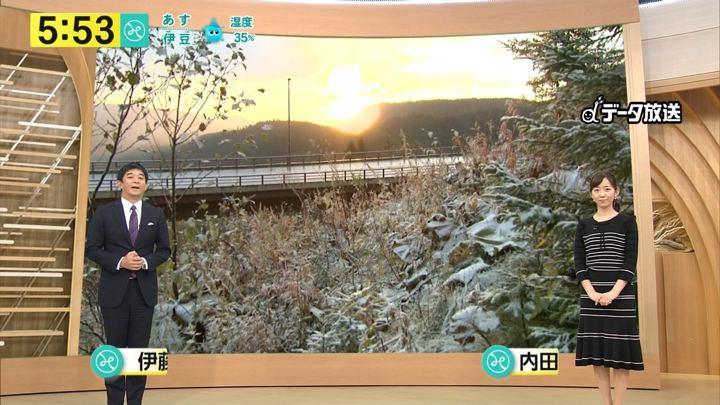 2017年10月04日内田嶺衣奈の画像03枚目