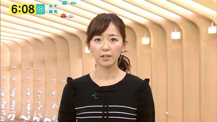 2017年10月04日内田嶺衣奈の画像05枚目