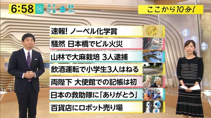2017年10月04日内田嶺衣奈の画像23枚目