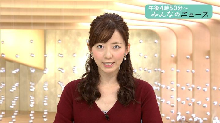 2017年10月05日内田嶺衣奈の画像03枚目
