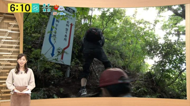 2017年10月09日内田嶺衣奈の画像06枚目