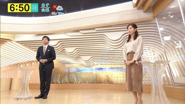 2017年10月09日内田嶺衣奈の画像07枚目