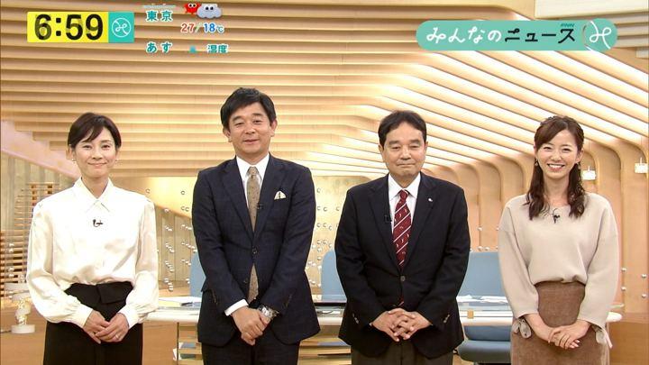 2017年10月09日内田嶺衣奈の画像11枚目