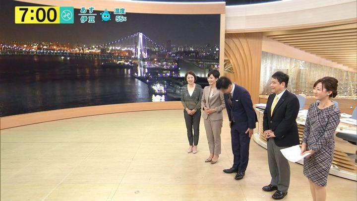 2017年10月10日内田嶺衣奈の画像10枚目