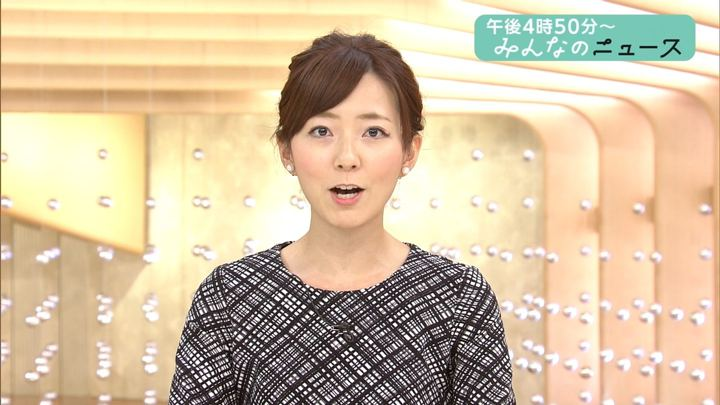 2017年10月10日内田嶺衣奈の画像14枚目