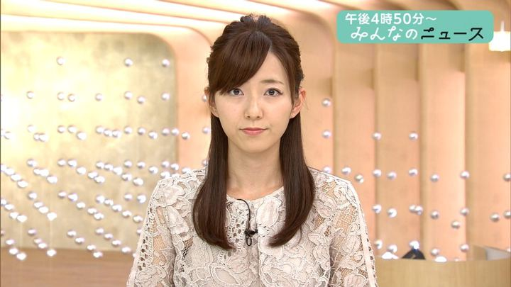 2017年10月11日内田嶺衣奈の画像01枚目