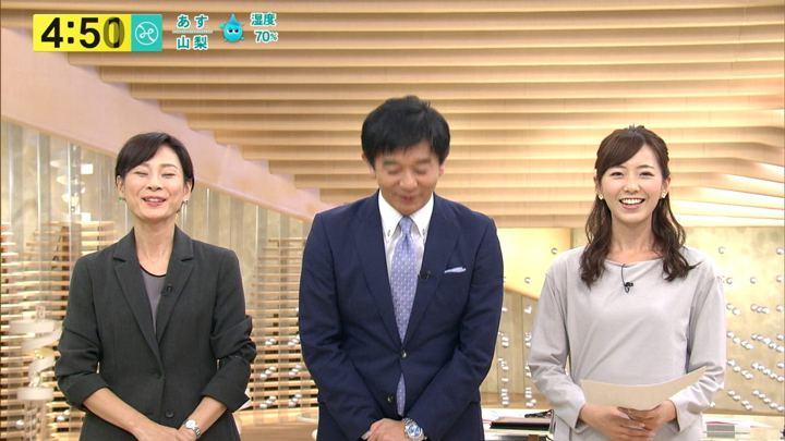 2017年10月13日内田嶺衣奈の画像02枚目