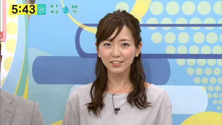2017年10月13日内田嶺衣奈の画像07枚目