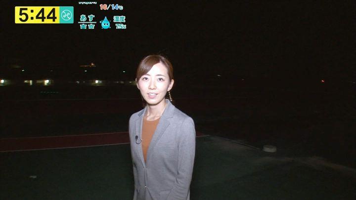 2017年10月13日内田嶺衣奈の画像11枚目
