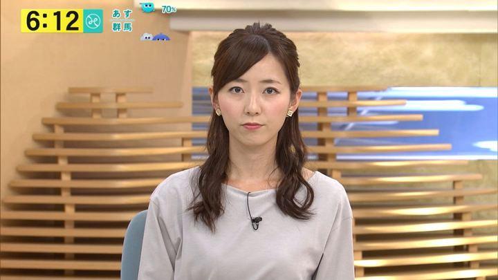 2017年10月13日内田嶺衣奈の画像24枚目
