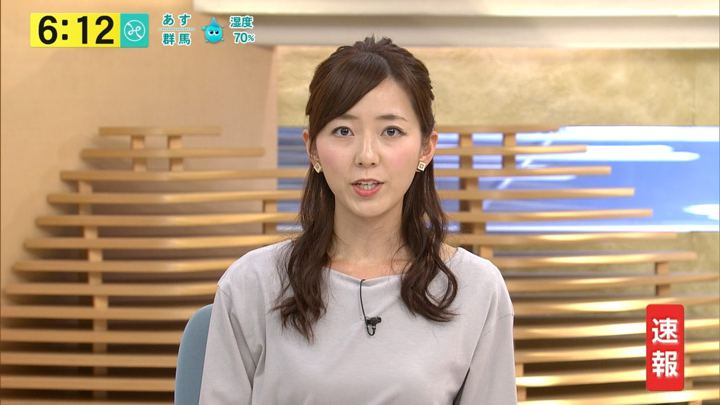 2017年10月13日内田嶺衣奈の画像25枚目