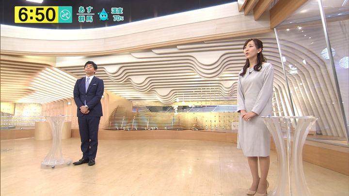 2017年10月13日内田嶺衣奈の画像29枚目
