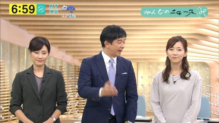 2017年10月13日内田嶺衣奈の画像32枚目