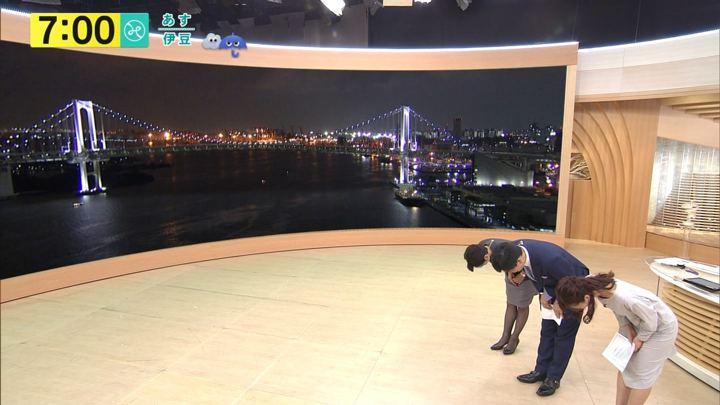 2017年10月13日内田嶺衣奈の画像34枚目