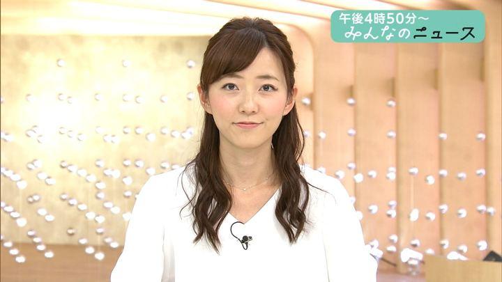2017年10月25日内田嶺衣奈の画像01枚目
