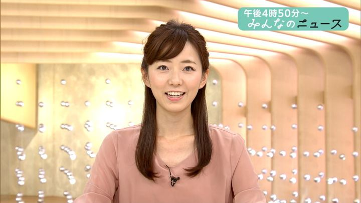 2017年10月26日内田嶺衣奈の画像01枚目