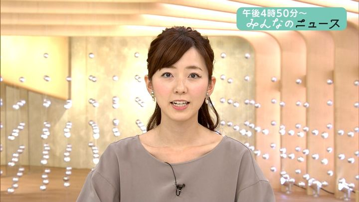 2017年10月27日内田嶺衣奈の画像01枚目